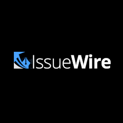 issuewire2 (Demo)