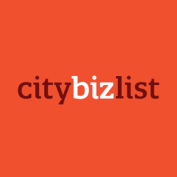 city-biz-list